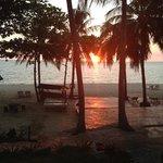 beachview bungalow