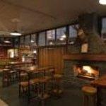 High Peaks Cafe Bar & Restaurant Foto