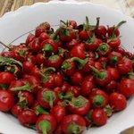 Photo of Snack Dar el Bacha