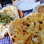 Nazims restaurant