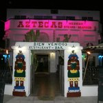 Photo of Aztecas Mexican Restaurant