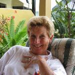 BarbaraNorthcott
