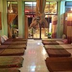 Photo de Mesah View Guesthouse