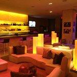 7th Floor Bar at AM