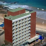 Photo de Monte Pascoal Praia Hotel Salvador