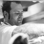 Paul Buck - Head Chef