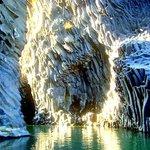 Alcantara Gorges Excursion - Escursione Gole Dell'Alcantara
