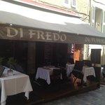 Photo of Difredo