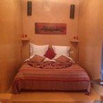 la splendida suite
