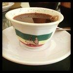 Foto de Abyssinia Ethiopian Cuisine