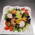 salade fraicheur ete 2012