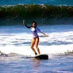 Example of surf/photos from Oscar you'll get!!!!!!