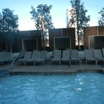Palms Place pool