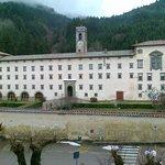 Photo of Hotel La Foresta