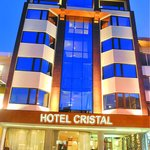 Photo of Hotel Cristal