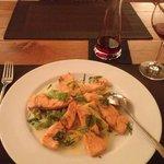 Rieger´s Restaurant Foto