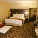 Room 1742