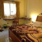 Ran Hotel Somketa