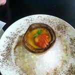 Billede af Chada Thai Fine Cuisine