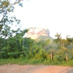 Foto de Sigiriya Rest House