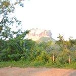 Photo de Sigiriya Rest House