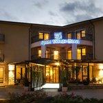 Photo of Sport Village Hotel & Spa