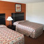 Photo de Woodlawn Hills Motel