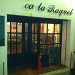 Taverna de Can Batlle