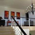 Photo of Las Perlas Residence