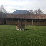 Giardini Sala Meeting