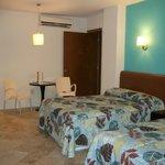Room 506