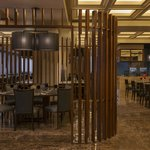 Sanabel Restaurant