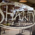 Shawtys