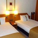 Zimmer 430