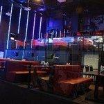 Foto de Sports Bar