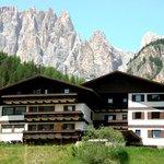 Photo of Residence La Zondra