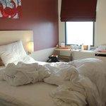 Room 1714