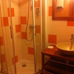 bathroom of 310