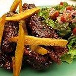 Foto de Mar y Tierra Restaurante