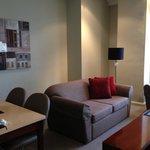 modern lounge room 407