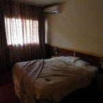 Foto di Hotel La Benoue