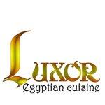 Luxor照片
