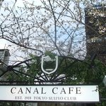 Photo of Canal Cafe