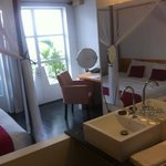 Room 3202