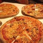 La Fattoria - Ristorante Pizzeria Foto