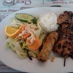 Photo de Restaurant Chez Lien