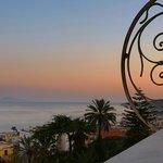 finiture liberty del balconcino