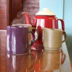Sizewell Beach Cafe
