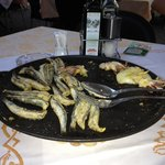Photo of Osteria Ristorante da Gianola