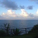excellent view!!